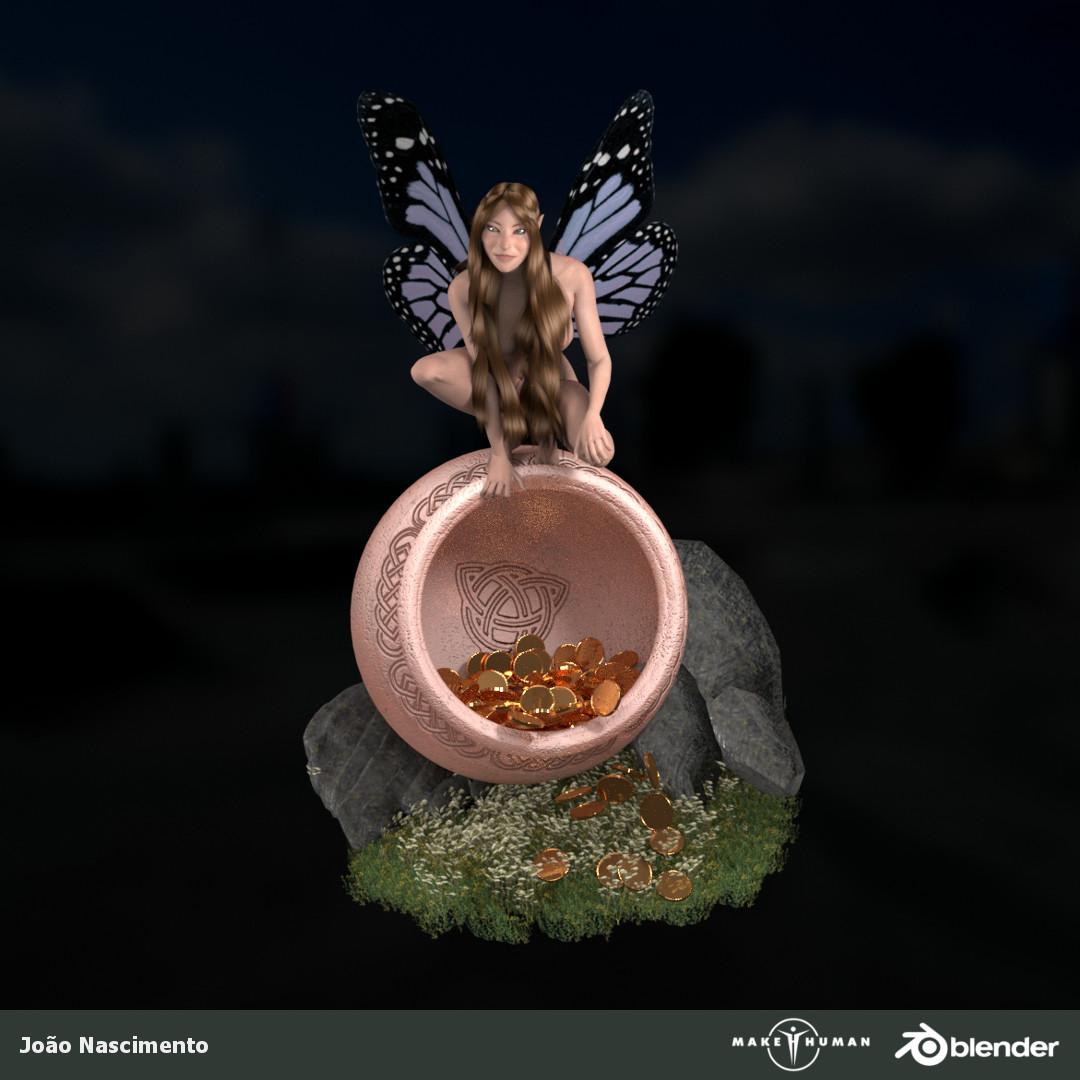 joao-nascimento-fairie-1.jpg?1490176115