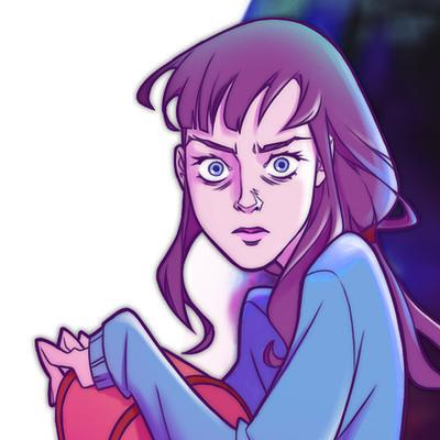 Amelia vidal lanietita tapa 2