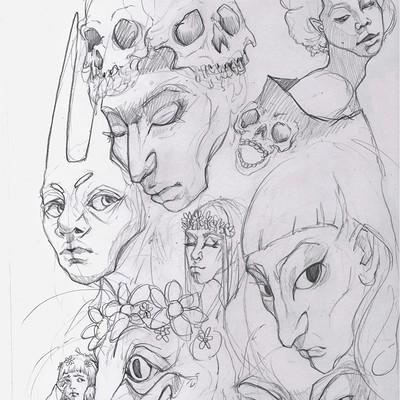 Katharina postinett sketch1