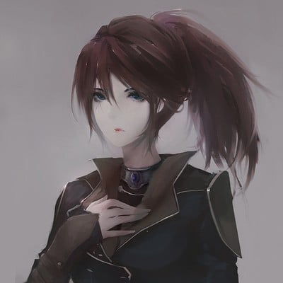 Aoi ogata elizabeth mallory