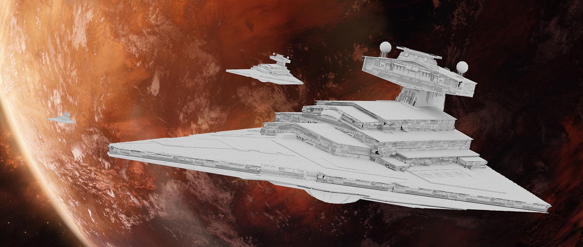 Steve lund star destroyer 01 2 aoweb
