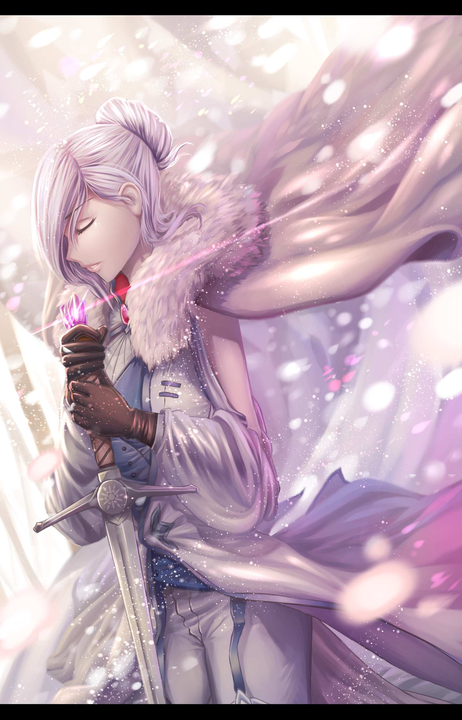 Bach do winter schnee unedited version by dishwasher1910 d99rj9p