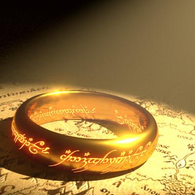 Ivan batalla anillo final