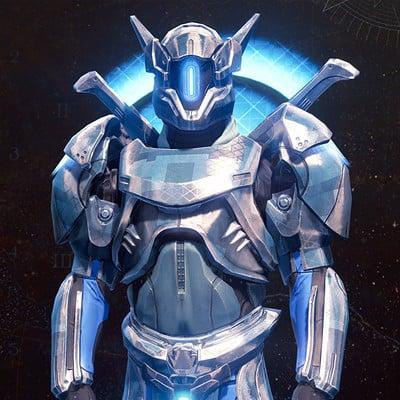 Ian mcintosh titan vog ms male day