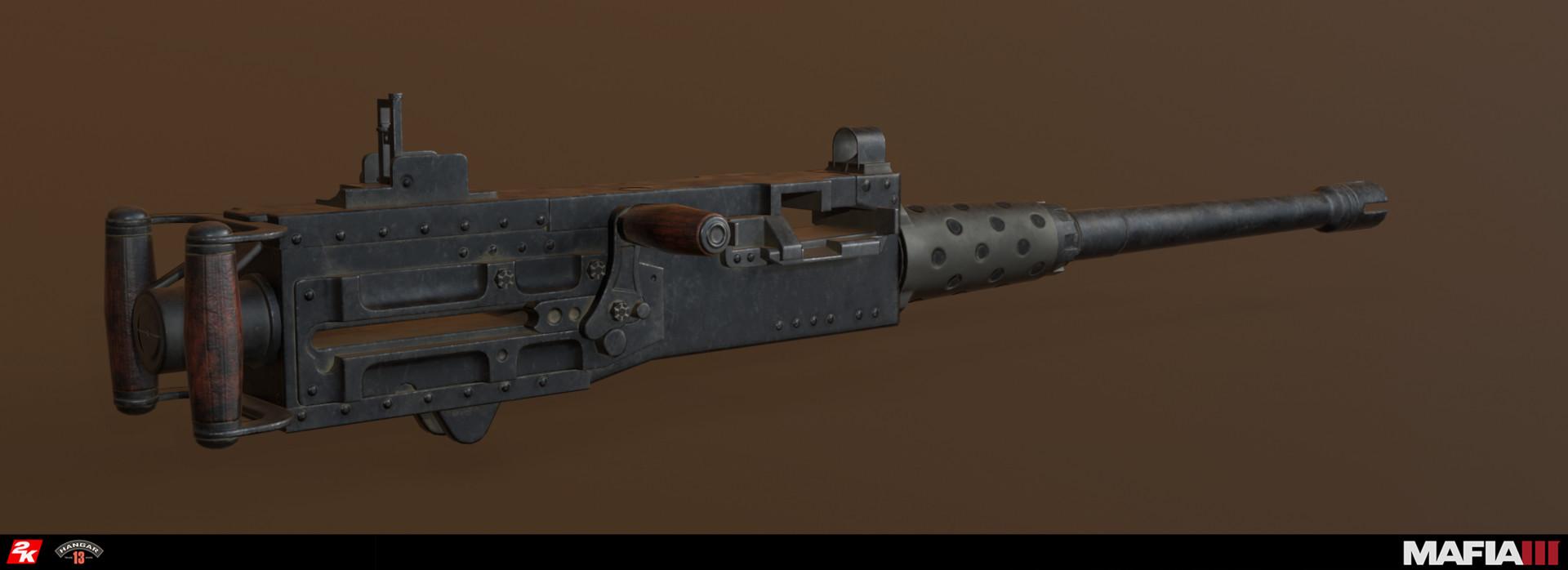 Ben nadler bnadler dlc2 wep turret low 02