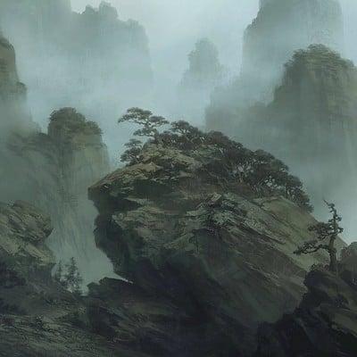 Tianhua xu 65c3f9f2ly1fdfj65mefnj21kw1in7ch