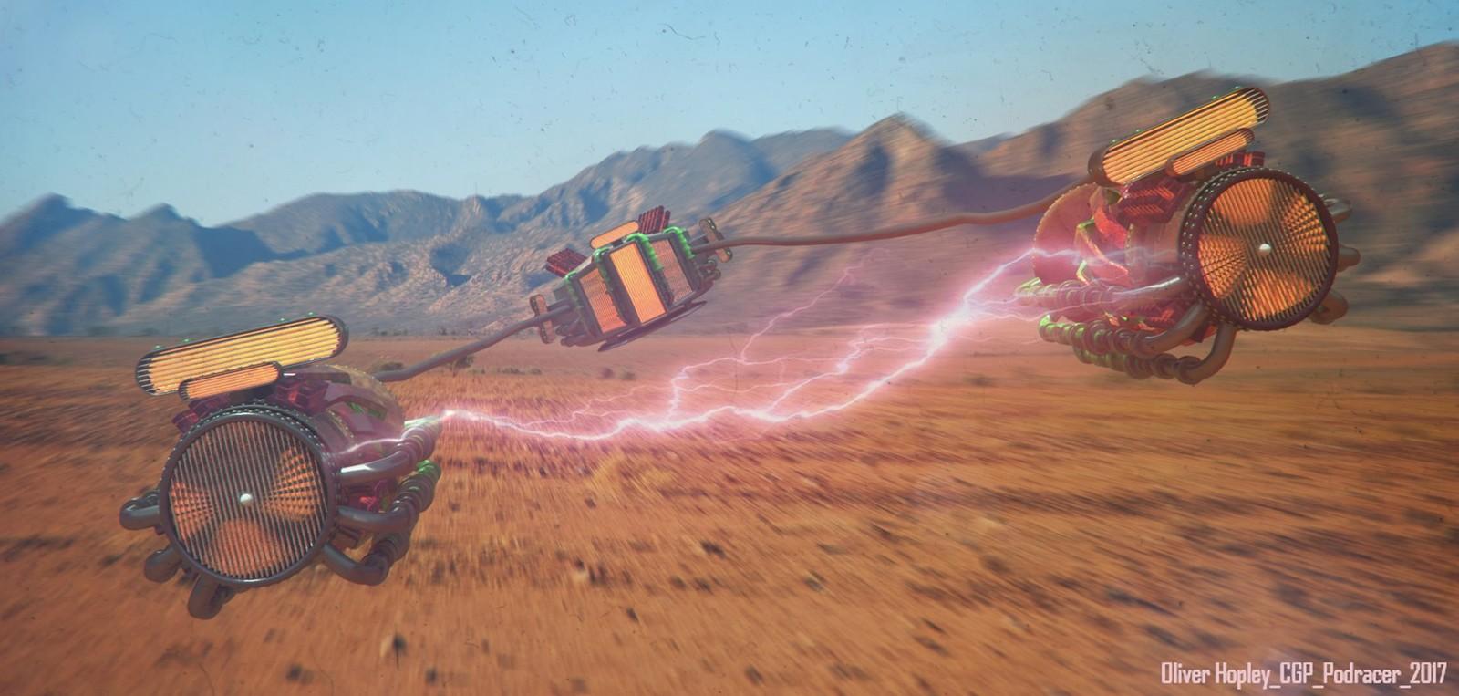 Race on Tatooine_001