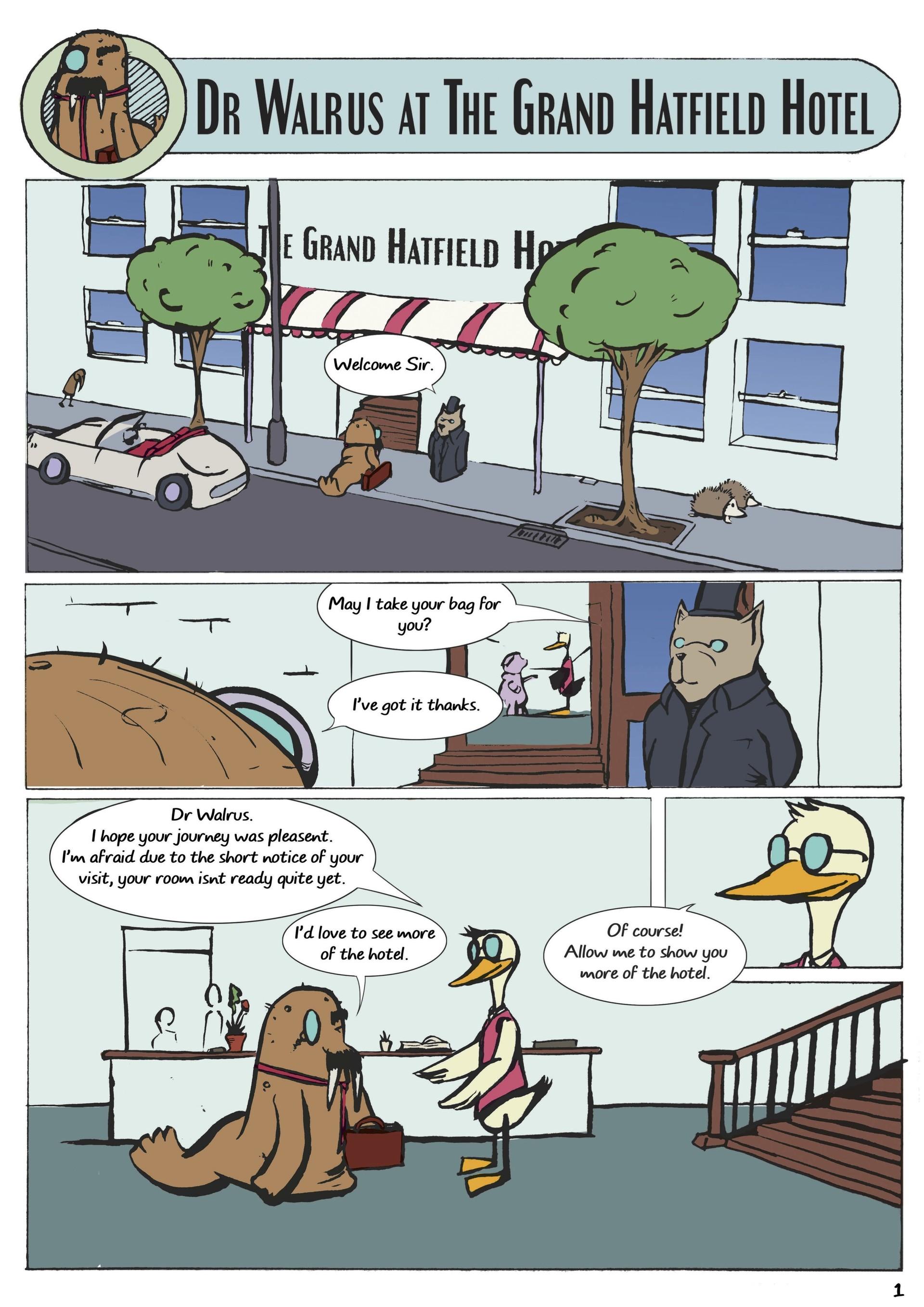 Oliver hopley comic 07 1