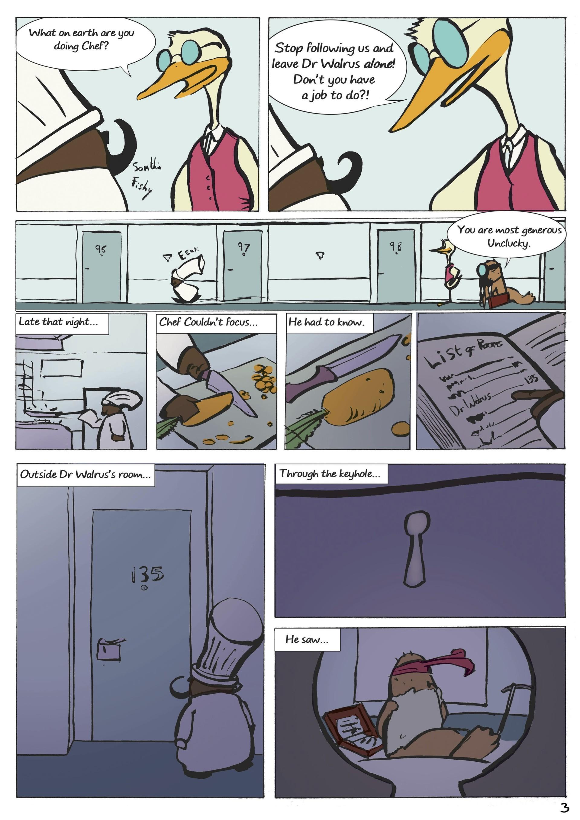 Oliver hopley comic 07 3