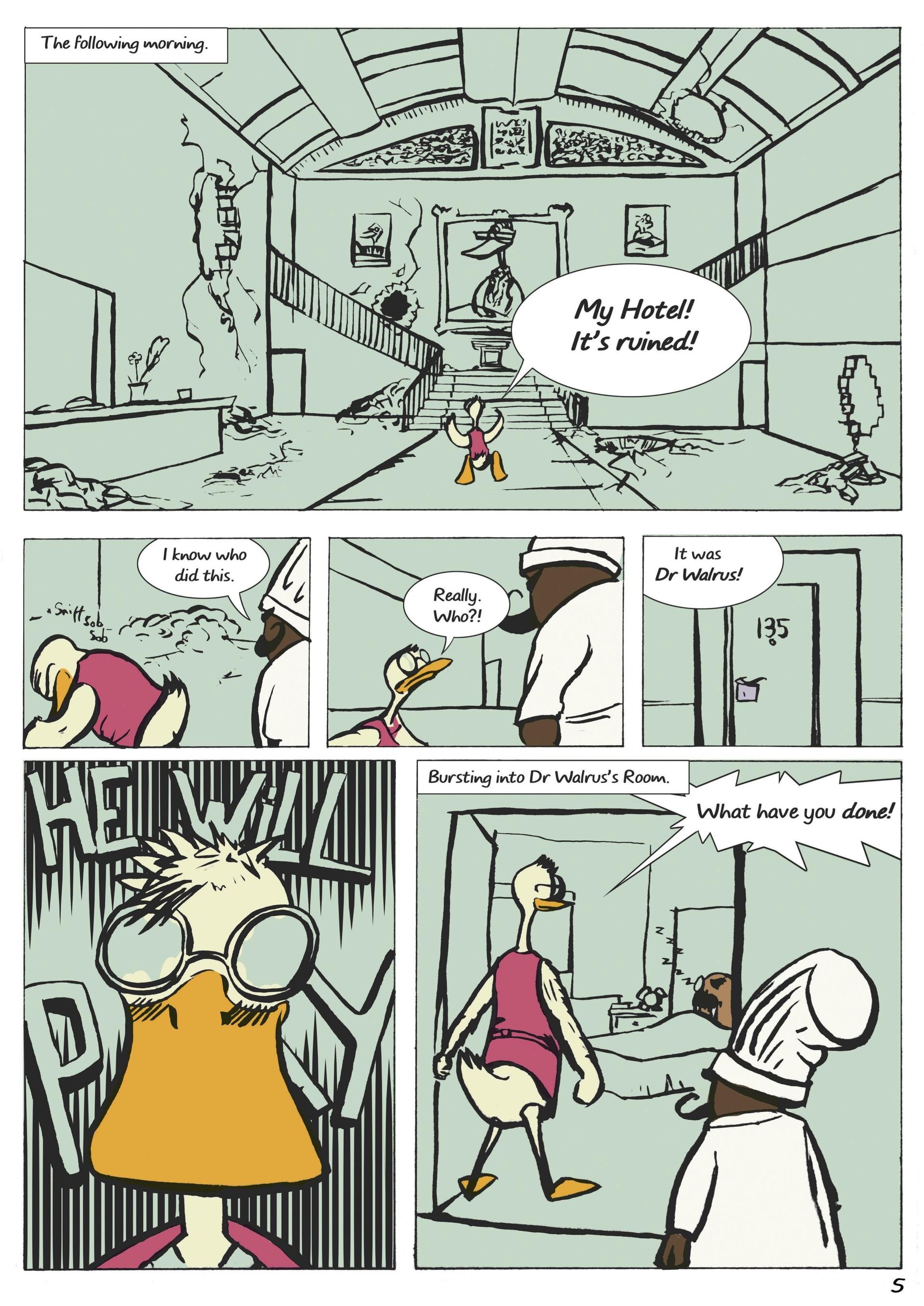 Oliver hopley comic 07 5
