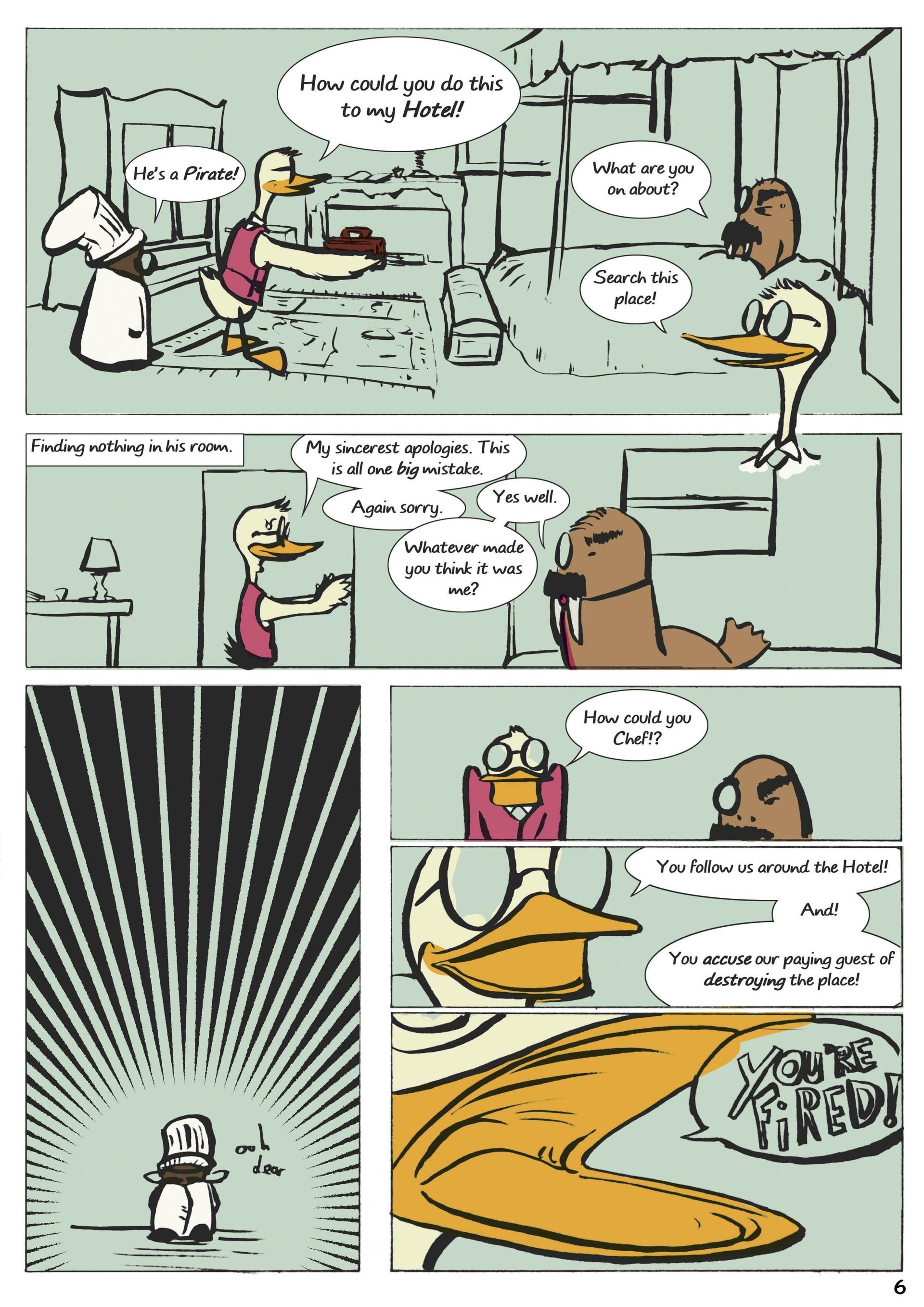 Oliver hopley comic 07 6