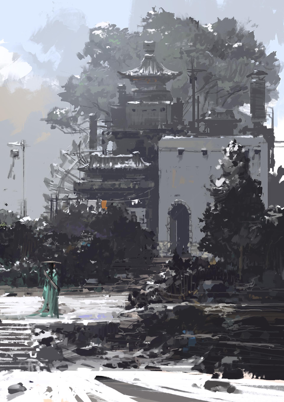 Su jian 170314