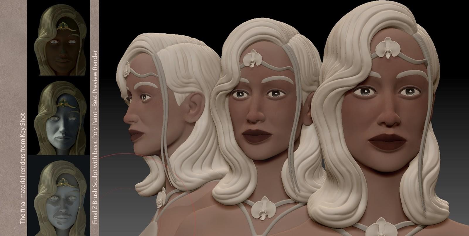 Bradley morgan johnson 06 publication character final sculpt ks renders