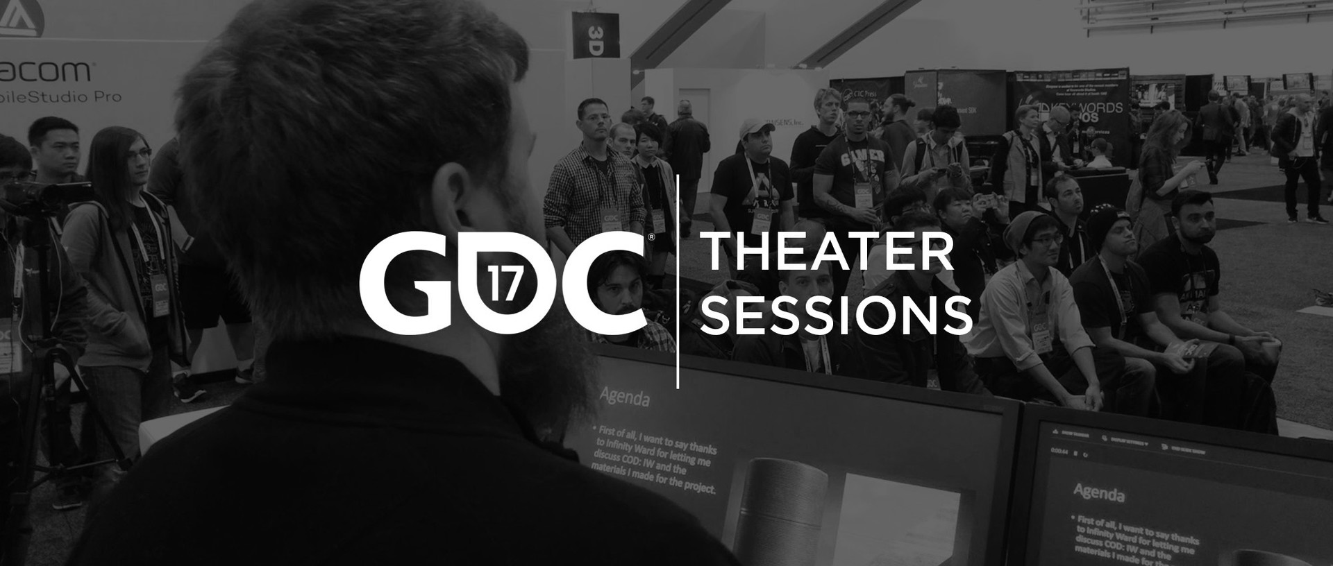 Joshua lynch joshlynch callofduty gdc blog bw