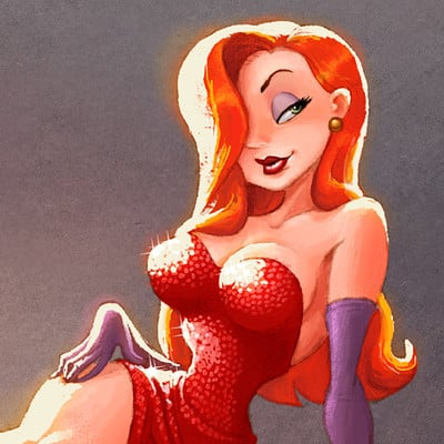 Michael dashow jessicarabbit final 1200x1059