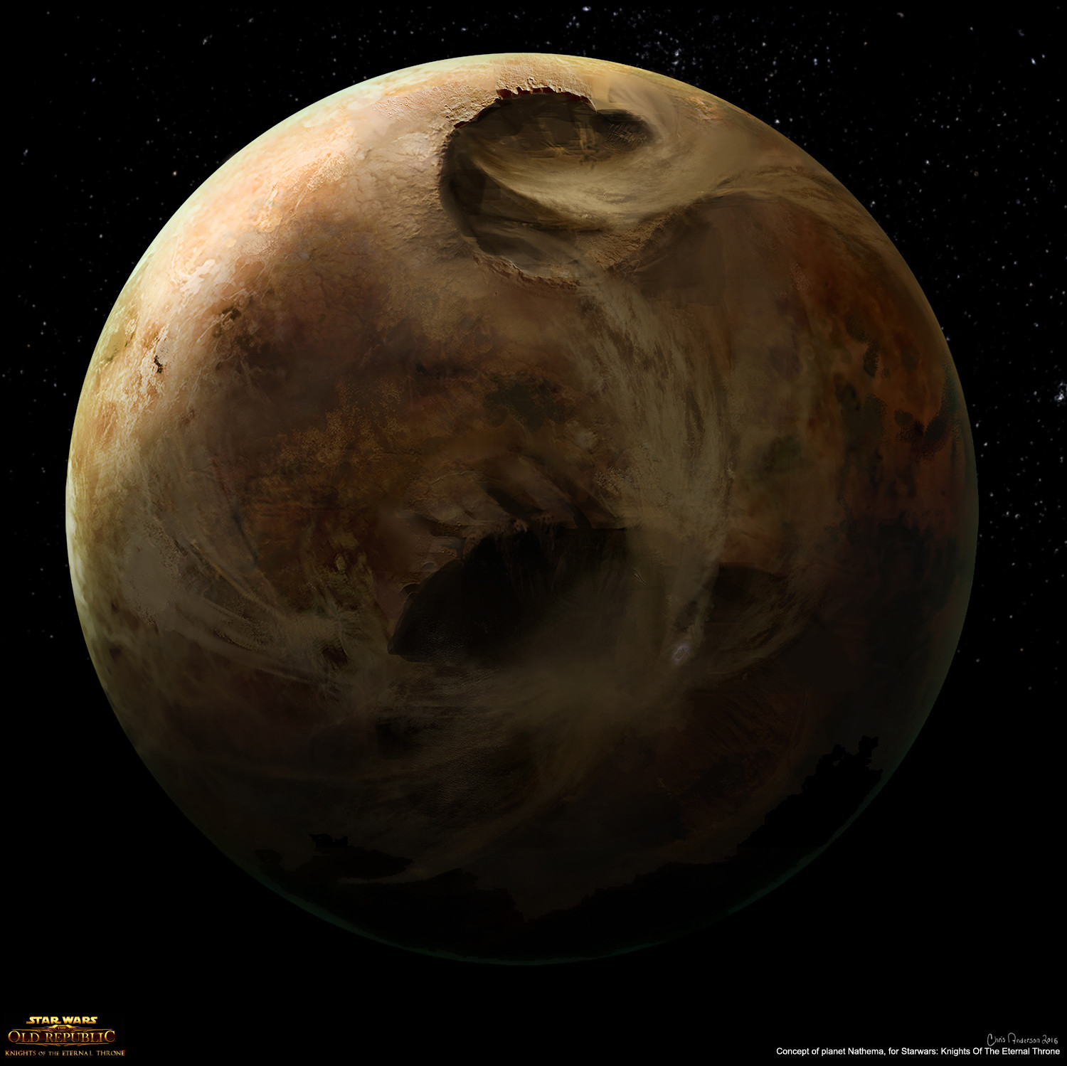 chris-anderson-016-nathema-planet.jpg?14