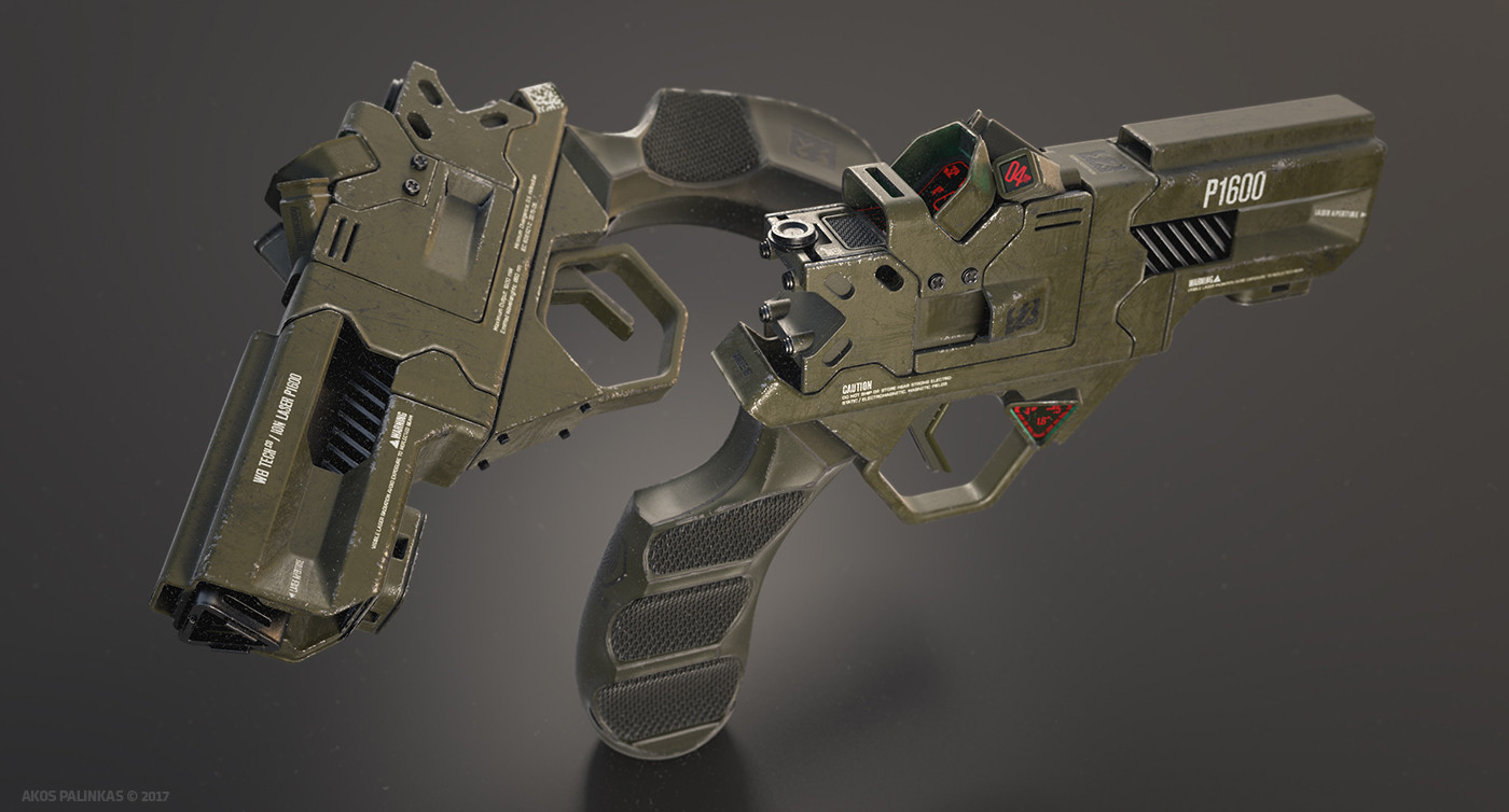 akos-palinkas-technogun-v2-materials5.jp