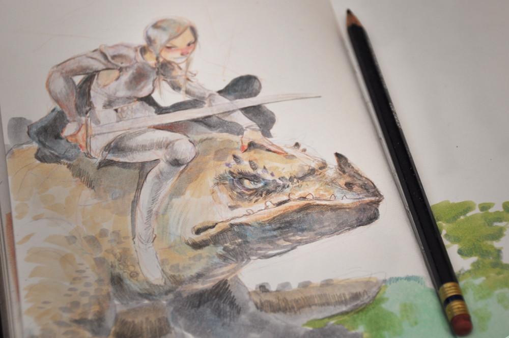 Sengkry chhour senkchhour lizard