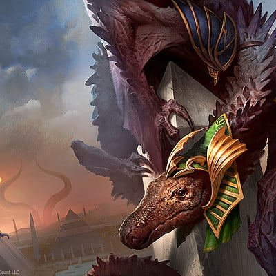 Svetlin velinov angler drake