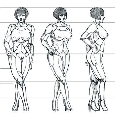 Yun nam 17 03 28 cyberpunk3 prostitute female