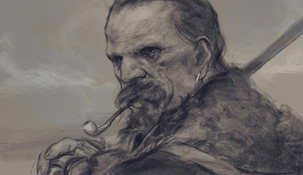 Stepan alekseev 01s