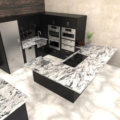 Blake miglio kitchen16