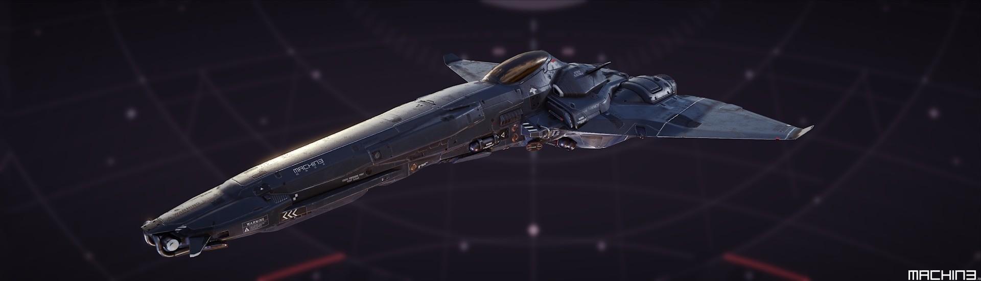 machin-starfighter-render1.jpg?149080008