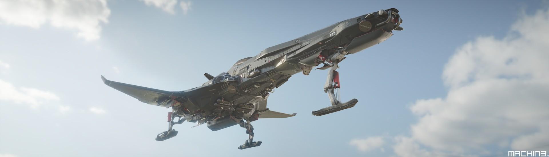 machin-starfighter-render2.jpg?149080020