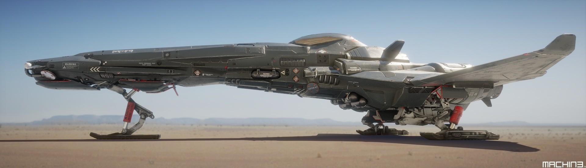 machin-starfighter-render4.jpg?149080009