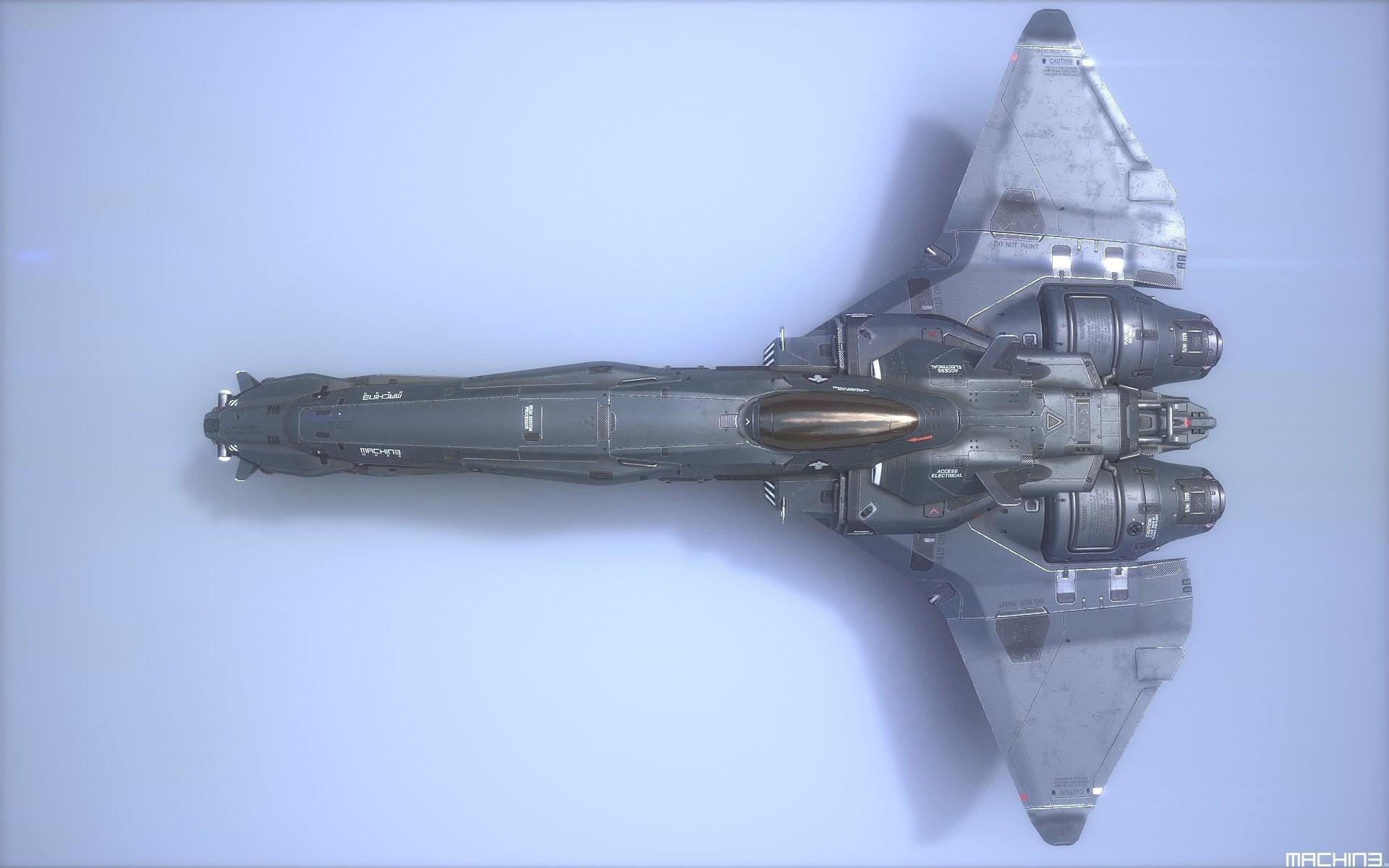 machin-starfighter-render10.jpg?14908002