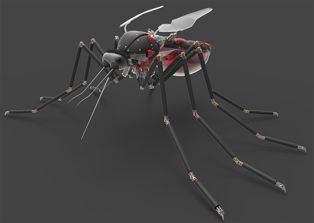 Josh mccann robo mosquito 004