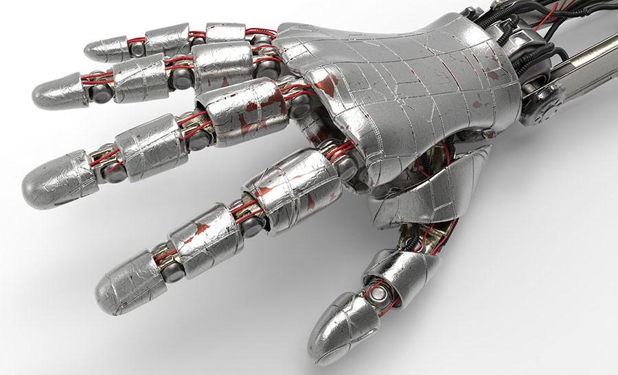 Josh mccann robo hand 001 005