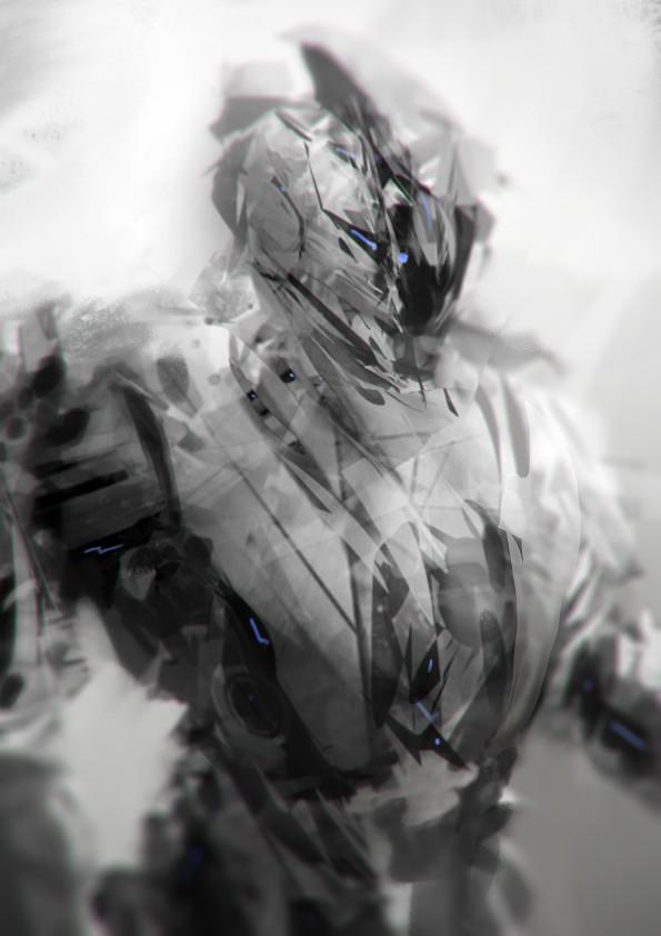 Oliver wetter transformer1