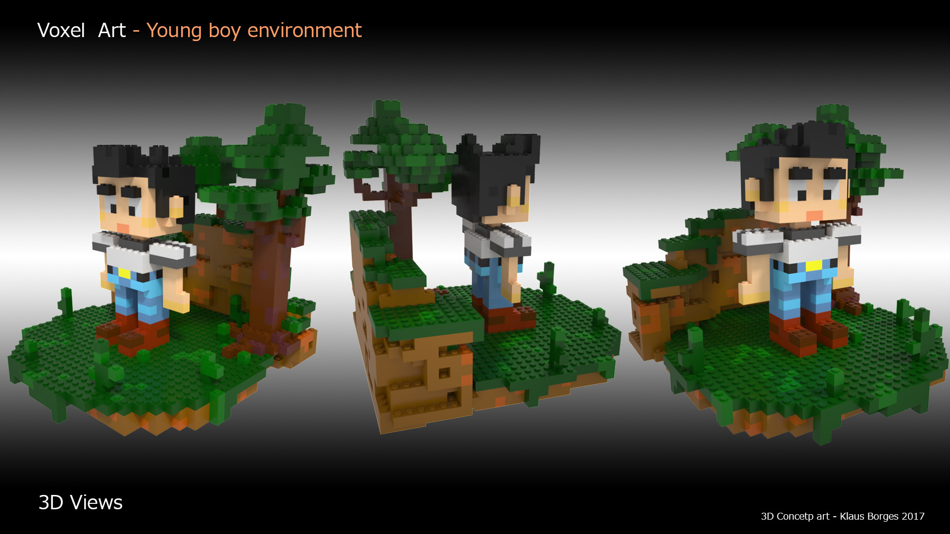 Klaus borges mockup joven masculinoenvironmentlego