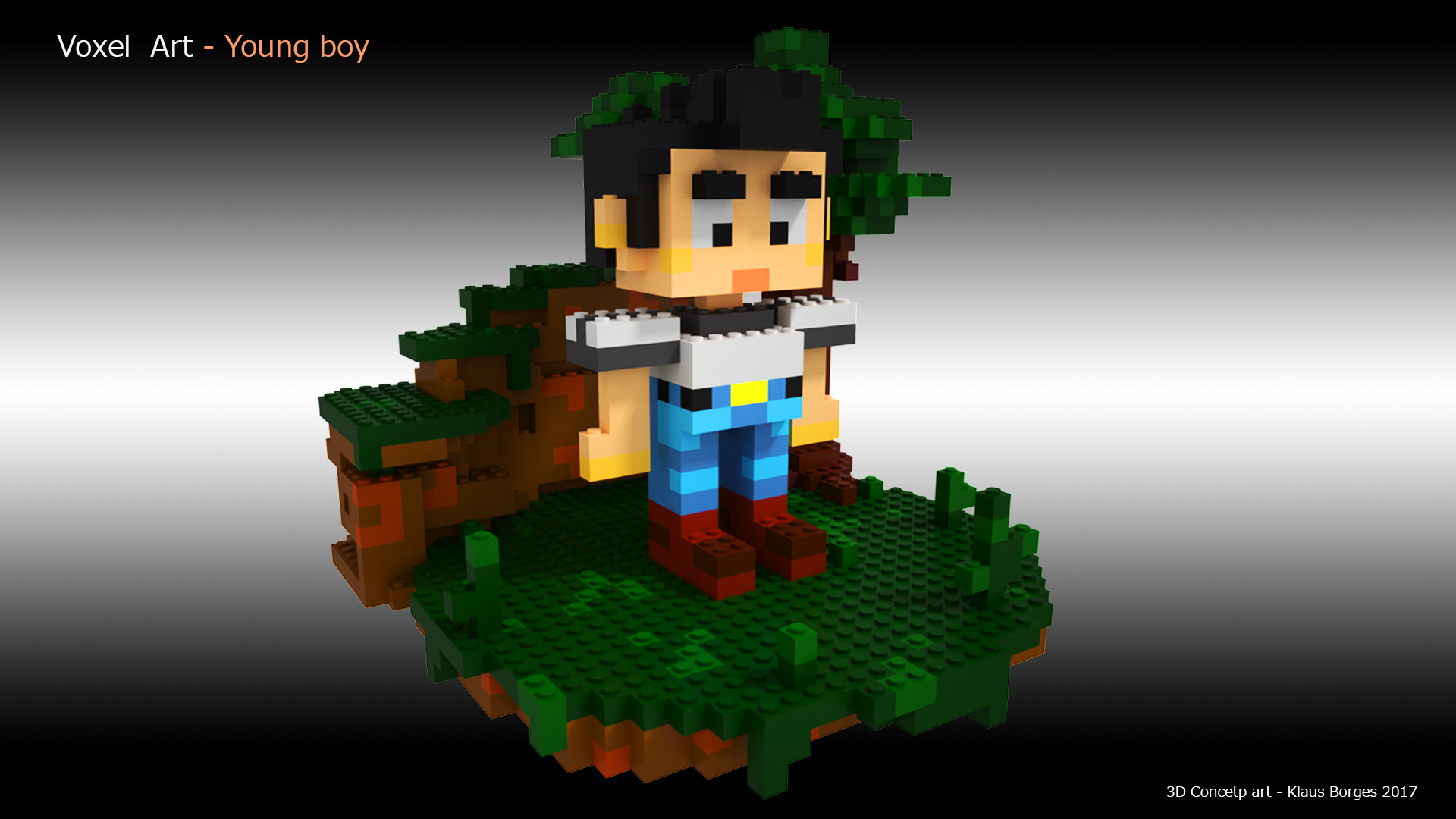 Klaus borges mockup joven masculinoenvironmentlego1