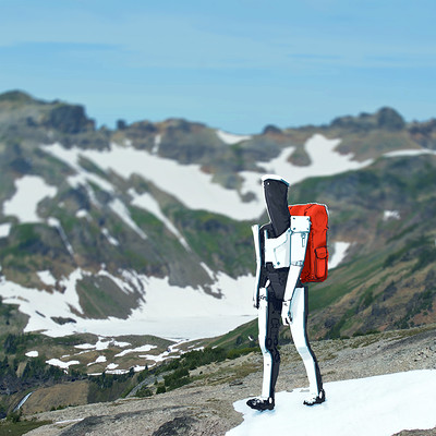 Peter gregory 17 03 28 hiker web