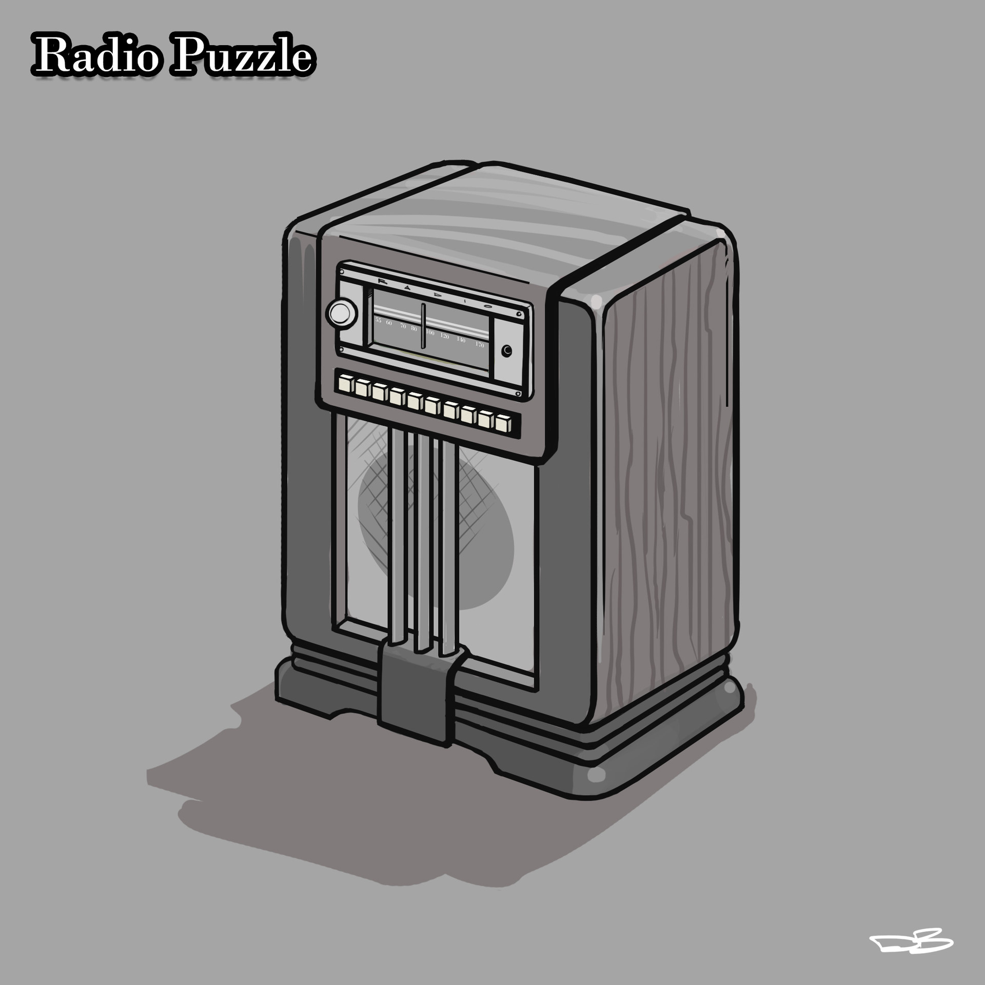 Dan burke tml radio