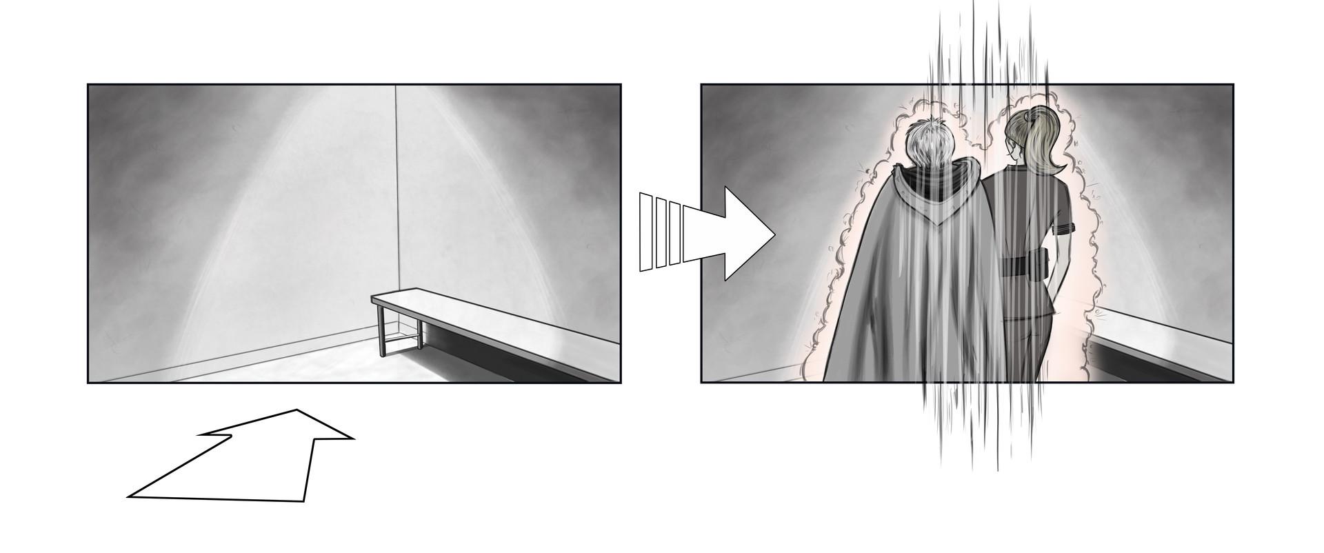 Dwayne stacho wos storyboard panel 01