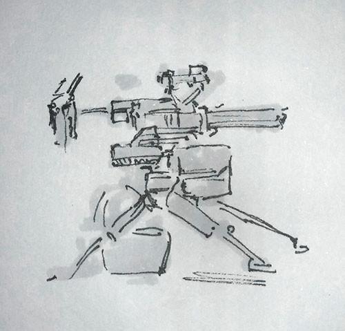 Anton tenitsky sketch 01