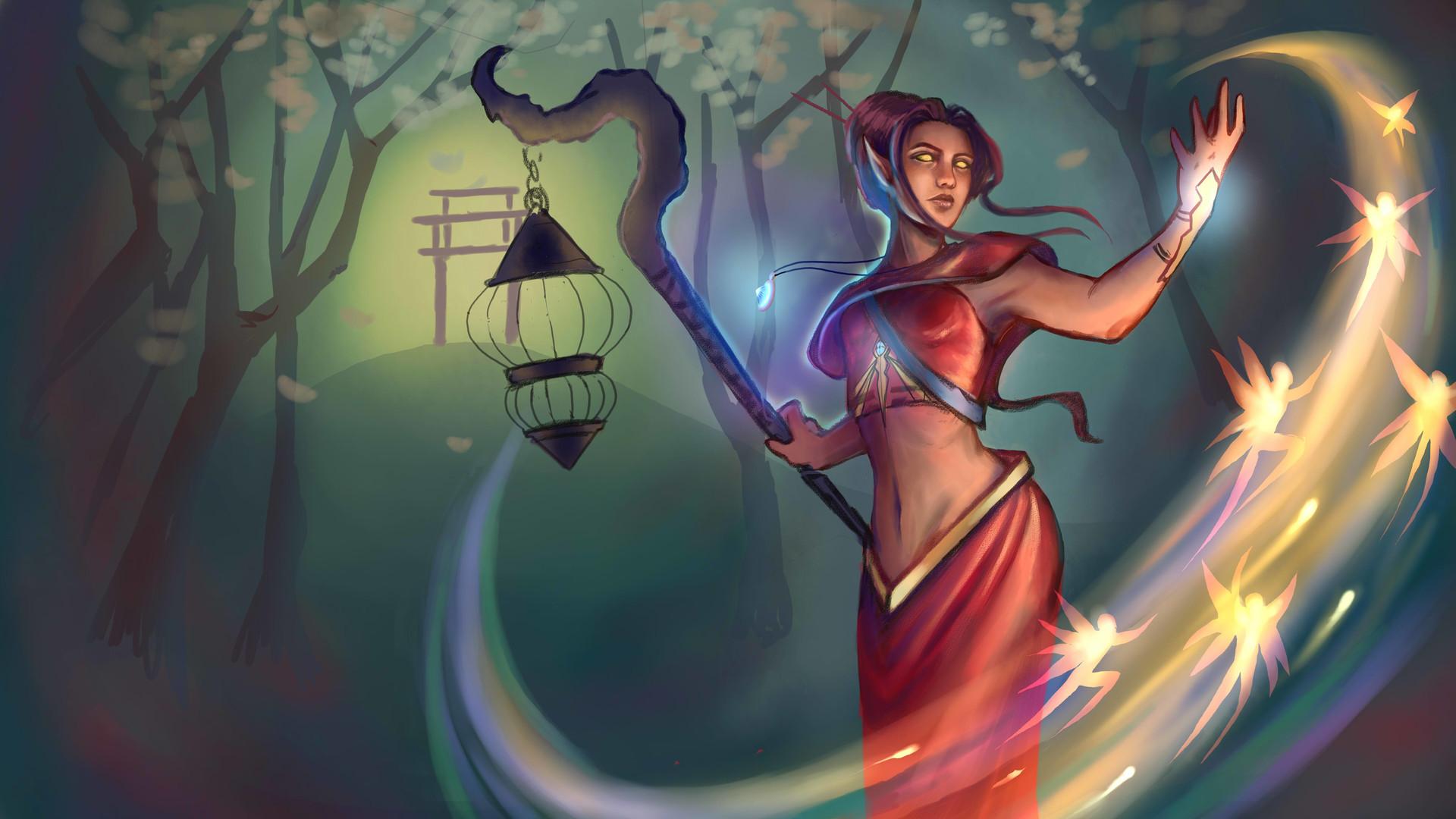 Barbara lucas firefly splash style3