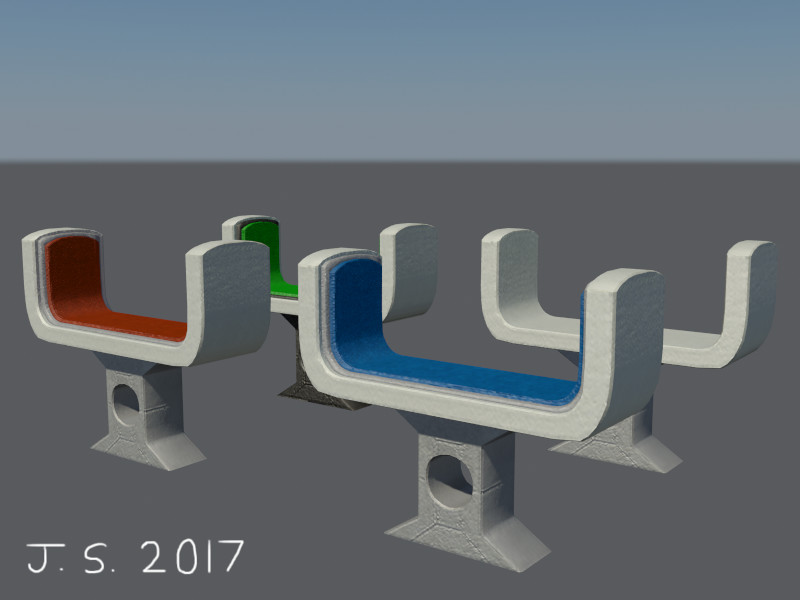James skinner chair2 render2x
