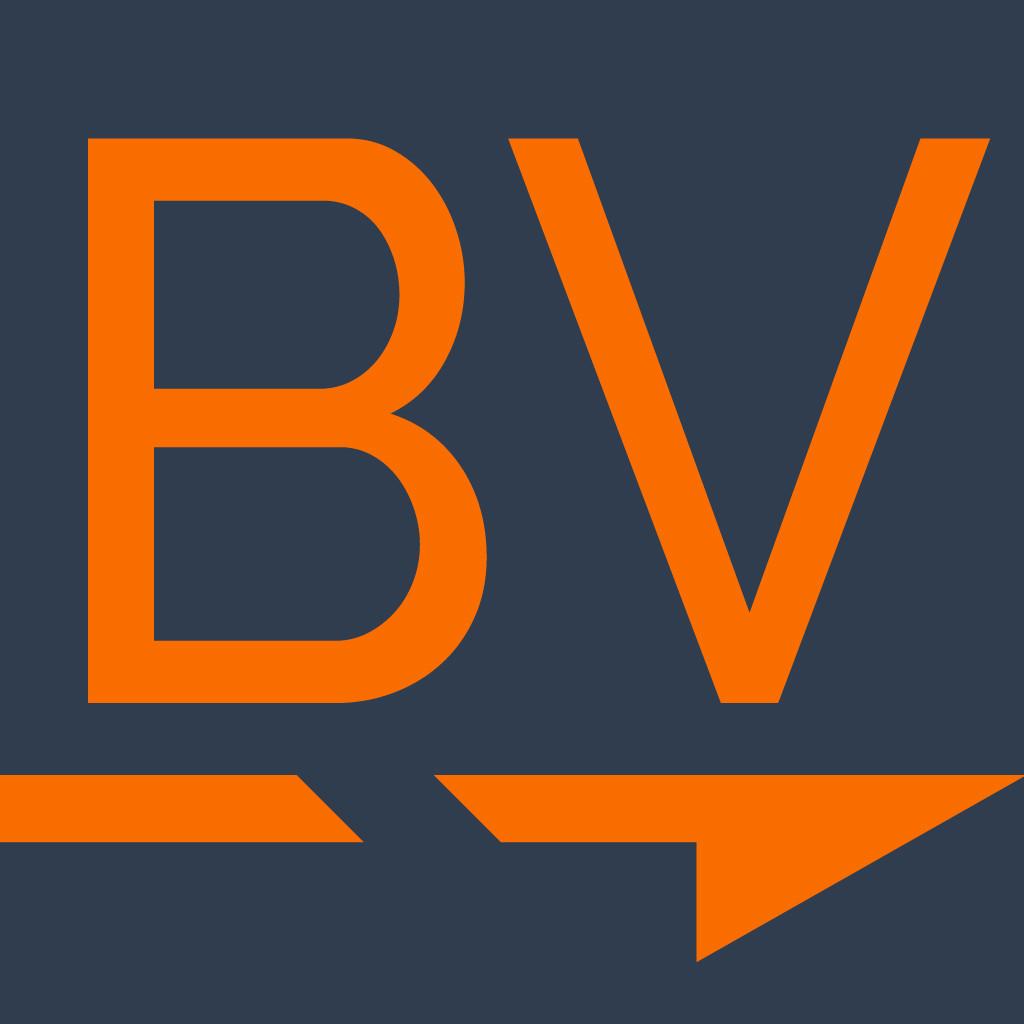 Logo (Square Version)