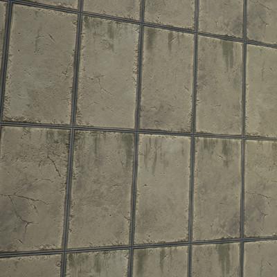 T ryan mclean broken concrete 03