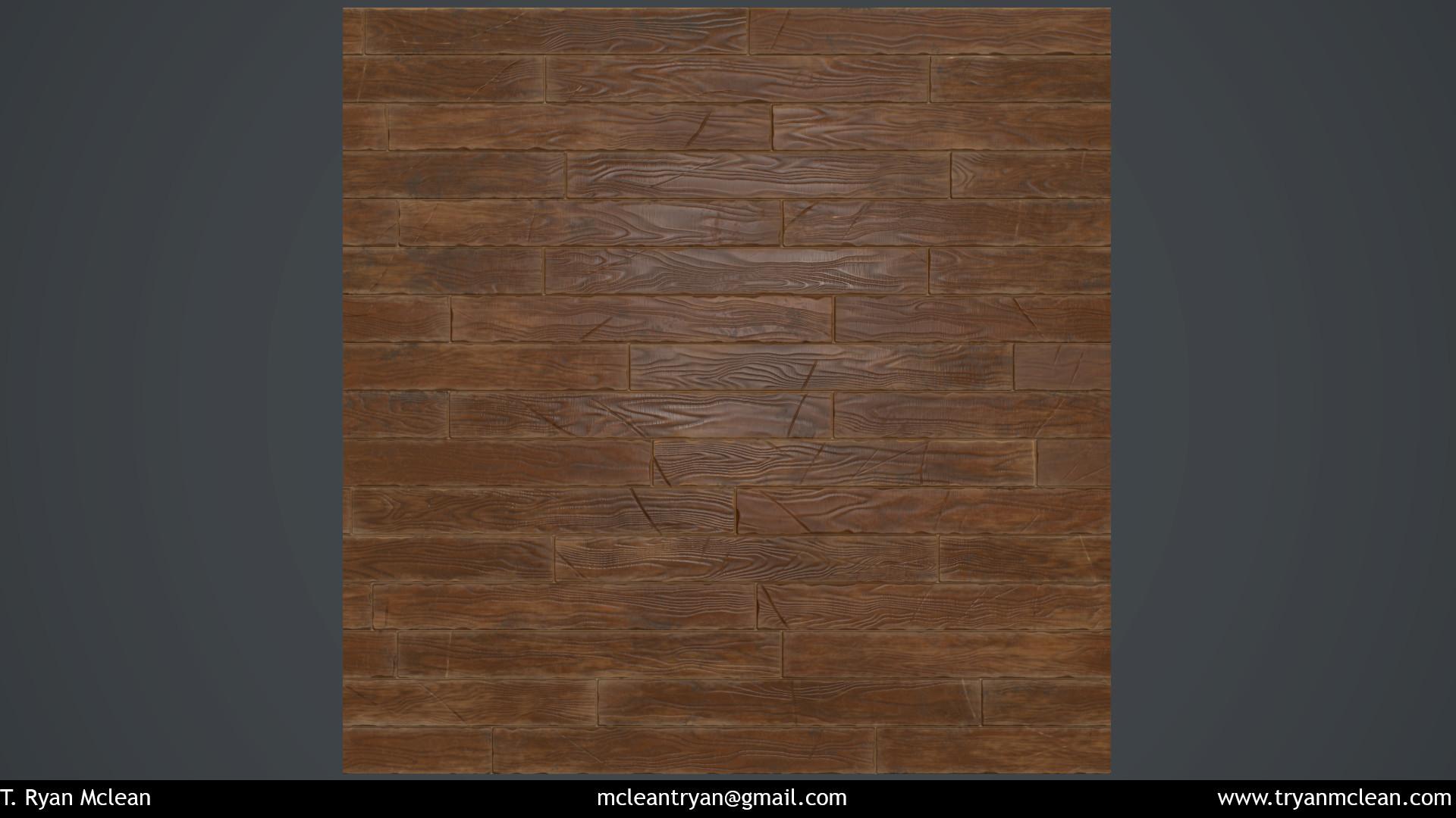T ryan mclean wood planks 02