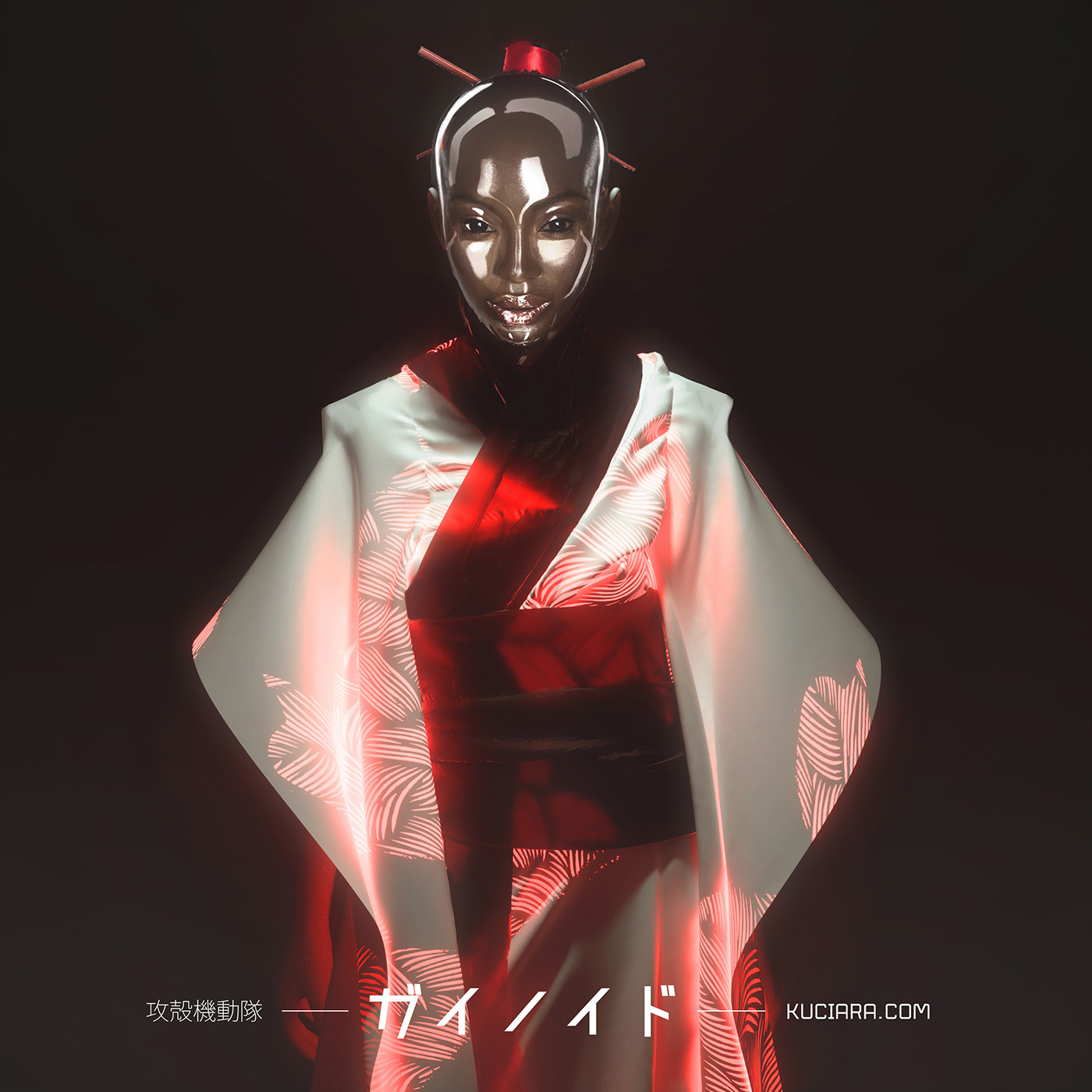 Maciej kuciara 150810 cha geisha kimono mk cam01 v004