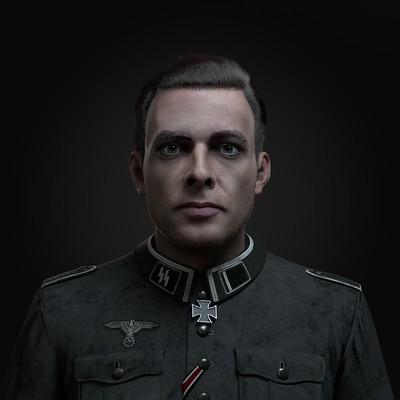 Ivan lopez portrait final 01