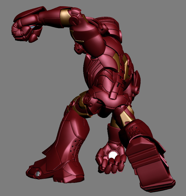 Olivier couston new ironman36