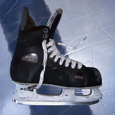 Emil lindfors emillindfors hockeyskate1