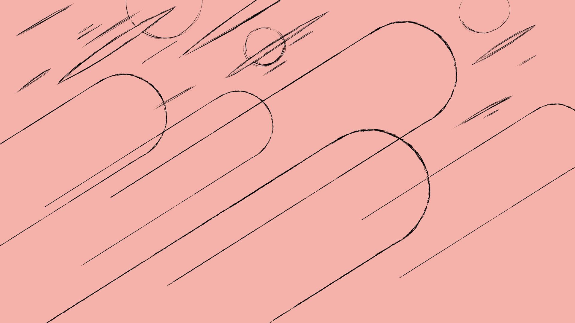 Craig mullins su fanart 06 bg sky sketch