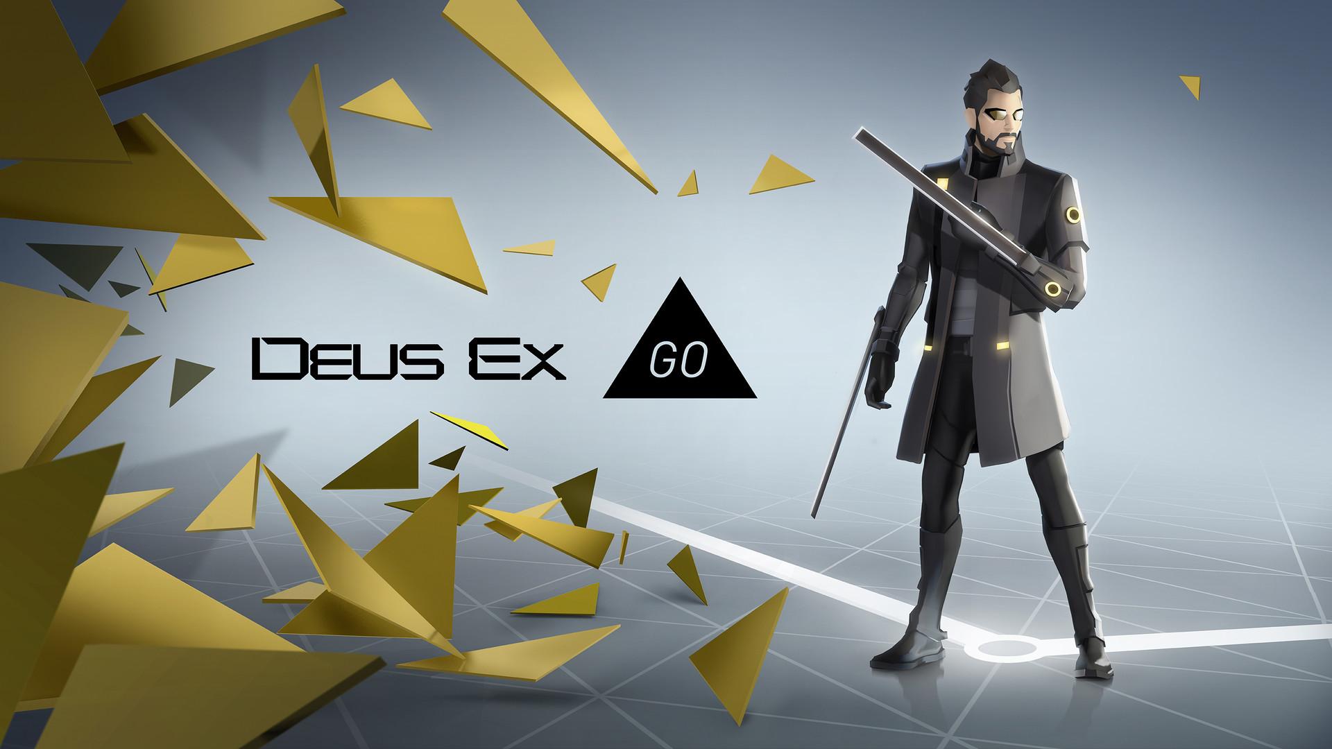 Jan ditlev mood design studio deusex go 01
